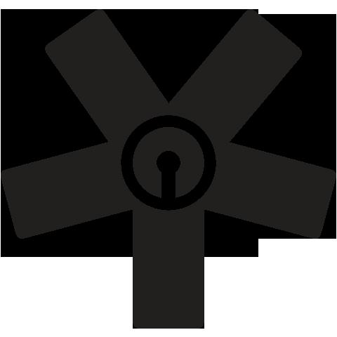 Bastards! Mod%20NewsPresslink%20News%20Aggregator775502479mass-effect-citadel-logo